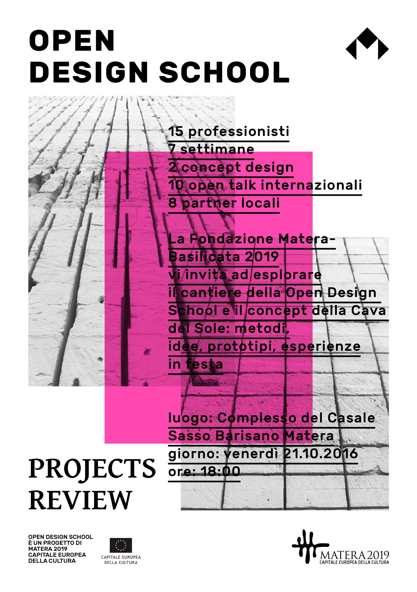 opendesignschool-290a1130