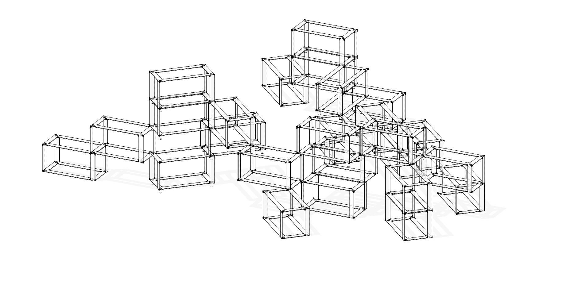 Open Design School Toyota Camry Parts Diagram 19